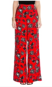 Loose Fitting Pants by Vince Camuto