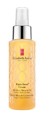 Elizabeth Arden Eight Hour Cream All-Over Miracle Oil,