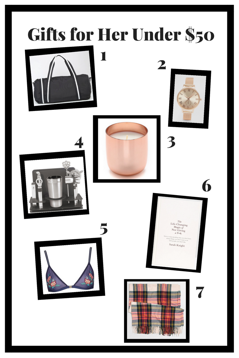 gifts-for-her-under-50